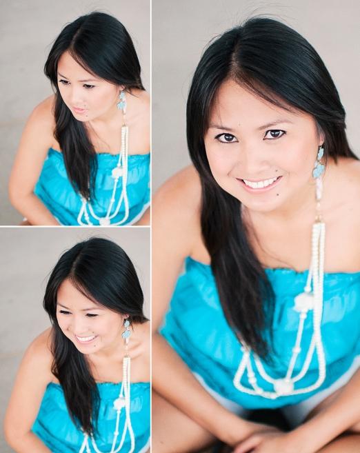 bio photos