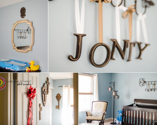 jonty-blog-1